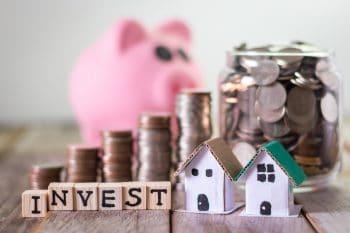portland investment property