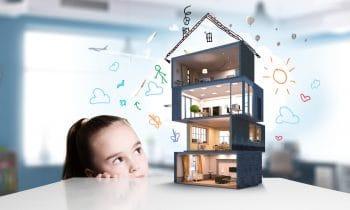 portland real estate zoning changes