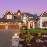 Top 5 Home Siding Types & Repair Methods