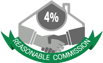 vancouver real estate agent commission