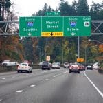 Are People Moving Out of Portland? 2021 Population Update