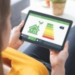 Home Energy Score: Expanding beyond Portland in 2021