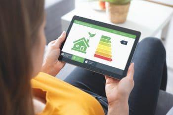portland home energy scores