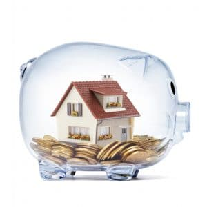 downpayment assistance home buyer