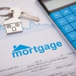 Home Buyer's Closing Cost Report 2021