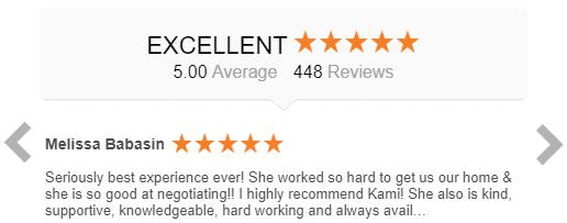 kami price reviews