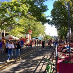 5 Things You Didn't Know - Milwaukie, Oregon