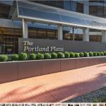 Portland Real Estate Condo Market 2021
