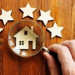 What is a Home Inspection and Appraisal? Must know facts.