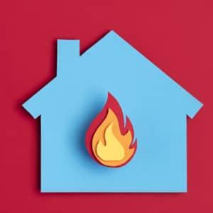 hot portland sellers real estate market