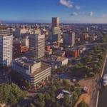 Portland Real Estate Market: April 2021 Report