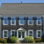 What is a Portland Cape Cod Home Style?