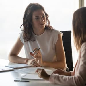 questions to ask interviewing realtor