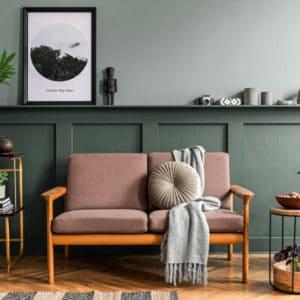 stylish-interior-design-of-living-room
