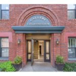 Portland Condo Market: the Affordable Choice for 2021
