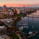 Average HOA Fees in Portland 2021. Are your HOA fees too high?
