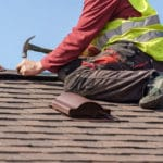 Top 5 Preventative Roof Repairs: What to Look For