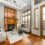 Portland Condos for Sale: 2021 Buyers' Guide