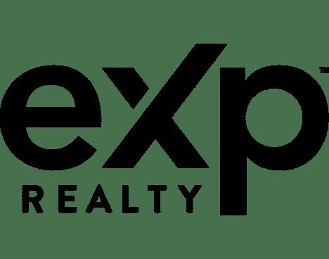exp realty portland real estate