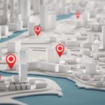 Top 4 Real Estate Sites to Use to Find your Next Home. #1 Will Surprise You