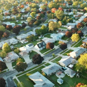 hillsboro real estate market