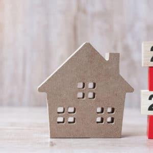portland real estate forecast 2022