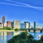 Top 5 Portland Real Estate Market Stories of Summer 2021