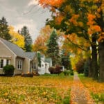 Portland Real Estate Market Fall 2021 Update