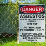 How to Test Your Oregon Home for Asbestos