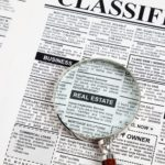 Top 5 Real Estate News Stories of 2021 So Far