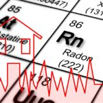 2021 Radon Guide: How and Why to Test a Portland Home