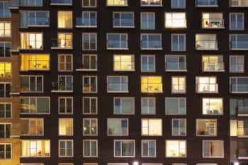 portland real estate density infill