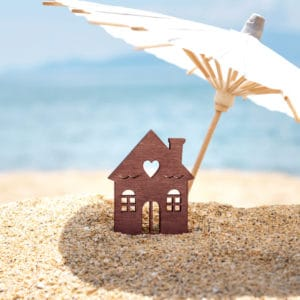 title insurance costs