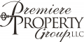Largest Realty Company in Oregon is?