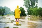 Is your Home a Flood Risk? Portland Housing Market