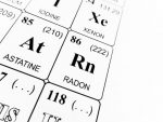 16 Reasons to Test for Radon in 2018