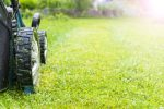 Portland Spring Lawn and Garden Care