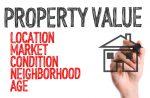 Portland Home Value Estimate – 2018