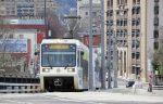 Portland's next Max Line and Car Free Neighborhoods