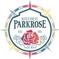 5 Things You Didn't Know about Parkrose, Portland