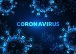 Coronavirus vs. Portland Real Estate Market